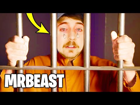 5-youtubers-who-got-sent-to-jail!-(dantdm,-morgz,-sssniperwolf,-mrbeast)