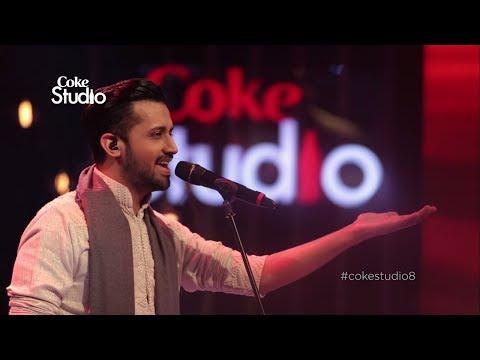 atif-aslam,-tajdar-e-haram,-coke-studio-season-8,-episode-1