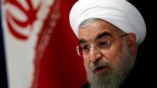 Иран пригрозил выйти из ядерной программы