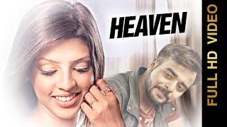 New Punjabi Songs 2016 || HEAVEN || BHAWIN feat. RAHUL BAJAJ || Latest Punjabi Songs 2016