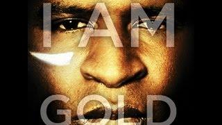 Repeat youtube video I AM GOLD - Alex Boye (Africanized Dubstep)
