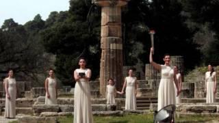 SULIKO - GRECKIE WINO