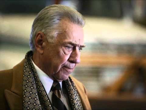 philip baker hall hard eight