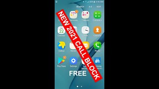 How To Stop 100% Of Robocalls Right Now Best Free Call Blocker screenshot 3