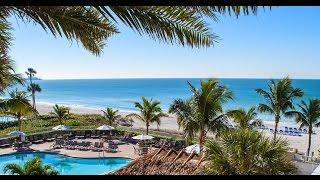 Sandcastle Resort at Lido Beach - Sarasota Hotels, Florida