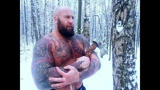 Юра Сейф - ПОЯСНЯЕТ за ЧЁРНОЕ СОЛНЦЕ