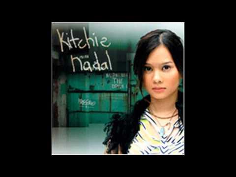 KITCHIE NADAL NONSTOP SONGS