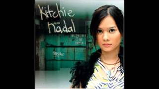KITCHIE NADAL NONSTOP SONGS