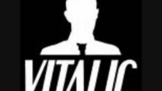 Vitalic-Darkwave