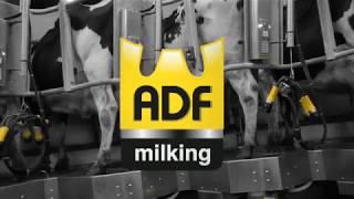 ADF Milking France : Paroles d'éleveurs