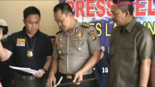 Video tvlampura.com- Lagu TEKAB 308 Polres Lampung Utara download MP3, 3GP, MP4, WEBM, AVI, FLV Januari 2018