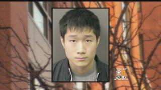 Boston Dance Teacher Accused Of Raping Child