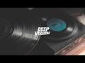 Deep Vision Meduza Original Mix mp3
