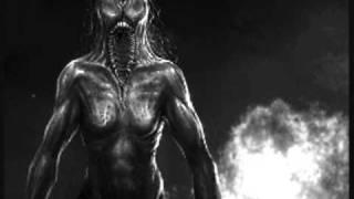 Asmodaeus - Slut
