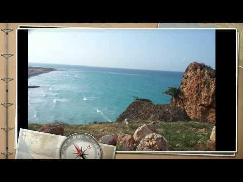 SOCATRA ISLAND - YEMEN .. BY : M. Almhfadi