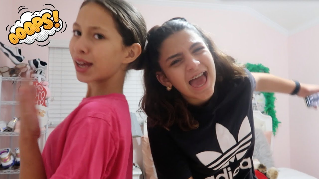 we-are-to-embarrassed-to-dance-vlog-94