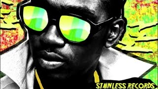 Busy Signal - Fi The Money (Freestyle) December 2014