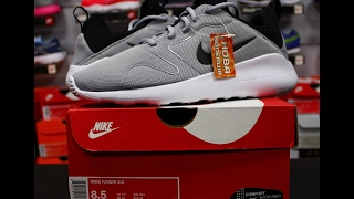 "Nike Kaishi 2.0 ""833411-001"" --- OG-SHOP.in.UA"