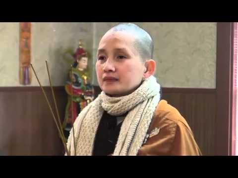 Buddhism memphis