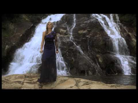 Juanita du Plessis – Lief Vir Jou (OFFICIAL MUSIC VIDEO)