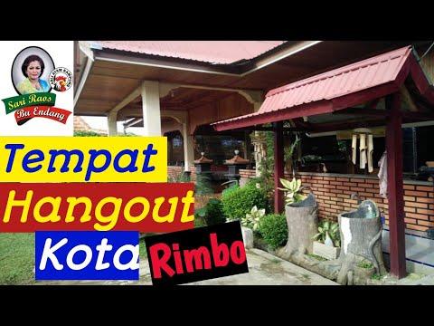 tempat-hangout-di-kota-rimbo-/-rm-sari-raos-bu-endang