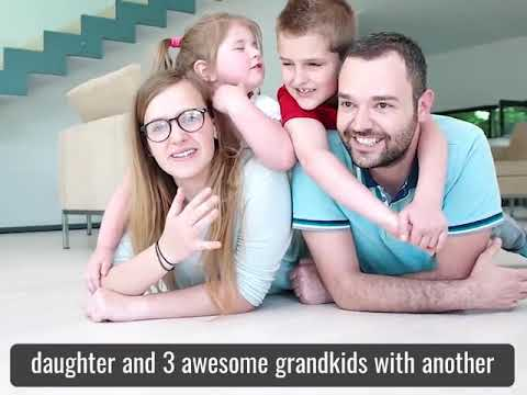 48-year-old-mom-fixed-high-blood-sugar-with-simple-60-second-habit!