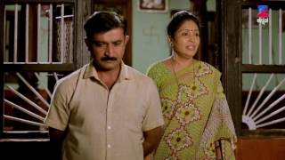 Nigooda Raatri | Kannada Serial | Episode - 5 Arun and Sanjeev Kulkarni| Best Scene | Zee Kannada