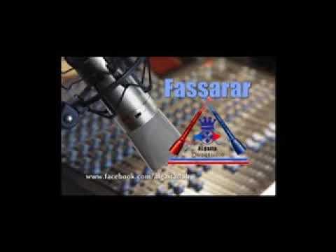 Download Gaskiya dayace fassarar Algaita(1)