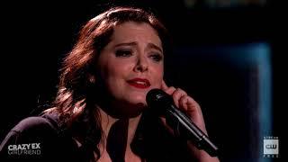The DarknessYou Stupid Bitch (Live) (feat. Rachel Bloom) - The Crazy Ex-Girlfriend Concert