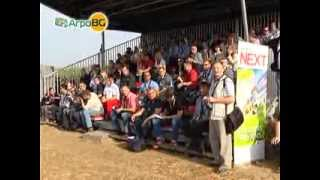 видео Агропромышленный комплекс - Агро-объявления, Агротехника, Агро-новости