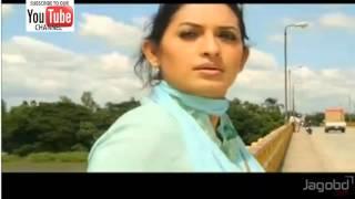 Aaj Abar Shei Pothe by Indrani Sen