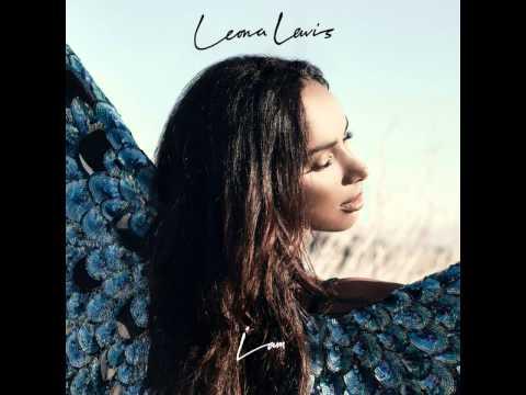 Leona Lewis - I Am (Vocal Range: Eb3-Eb6)