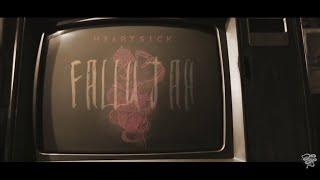 Смотреть клип Heartsick - Fallujah