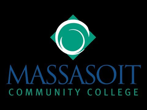 Massasoit Community College Promo | School Projects