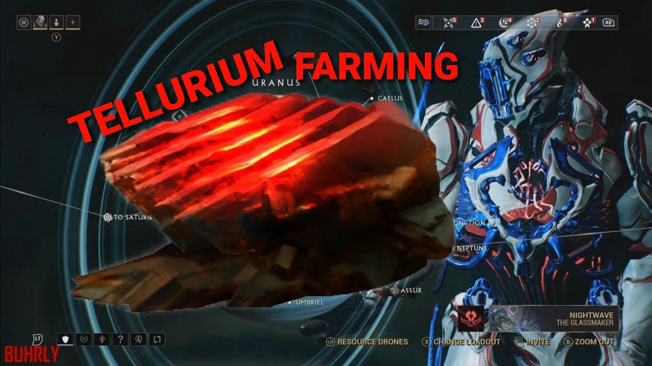 Warframe Easy Where To Farm Tellurium Guide 2021 Plz Subscribe Youtube Get 10 tellurium in warframe with lfcarry boosting service. warframe easy where to farm tellurium guide 2021 plz subscribe