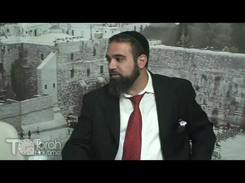 While Business Only Pays Sometimes, HaShem Pays All The Time (1 Minute)