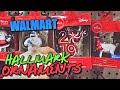 WALMART CHRISTMAS 2019 • HALLMARK CHRISTMAS ORNAMENTS