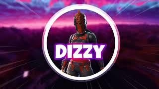 Get Fortnite logos from Dizzy!
