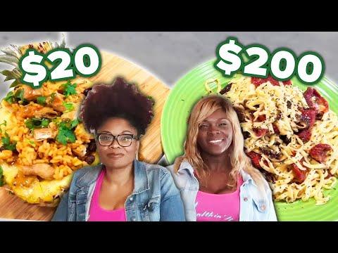 $20-vs.-$200-vegan-3-course-meal