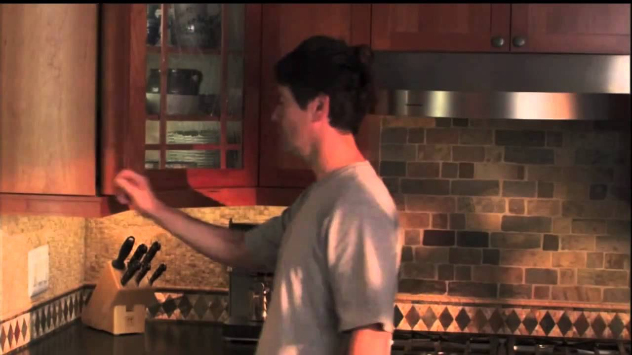 5 hour energy commercial redhead-4896