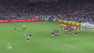 Os Gols Mais Emocionantes Da História Do Futebol Brasileiro (Official Video)