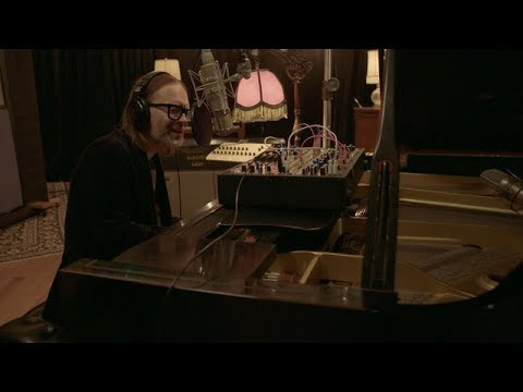 Unmade (Live From Electric Lady Studios)