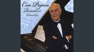 Lyric Pieces, Op. 71 No. 7: Remembrances