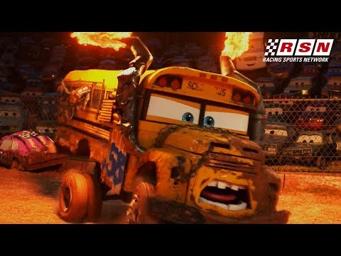 How to make a custom Lightning McQueen from YouTube · Duration:  3 minutes 2 seconds