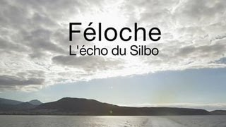 FELOCHE - L'Echo du Silbo (documentaire à la Gomera) - english subtitles