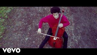Sheku Kanneh-Mason - Evening of Roses (Erev Shel Shoshanim) - Official Video