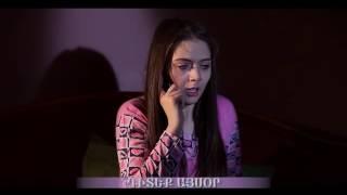 Poxnak Mayre - Episode 18 - 26.09.2016