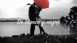 Camila - Todo Cambio ( Letra )