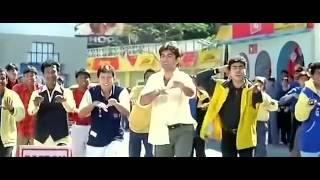 kolkata bangla movie song ei valobasha tomake Saathi 2002 Low