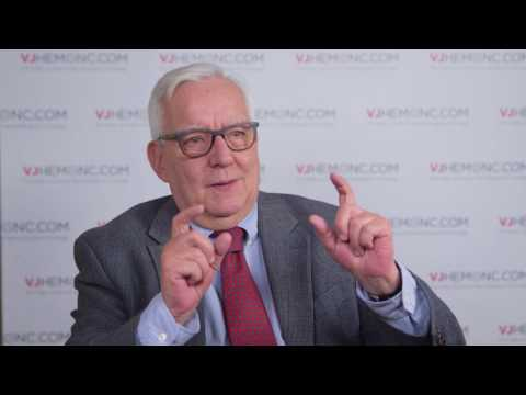 Closing the gap between basic and clinical CLL research